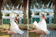 Wedding in Thailand Munich, Bavaria, Portrait, Outdoor Furniture, Outdoor Decor, Real Weddings, Thailand, Wedding Inspiration, Wedding Photography