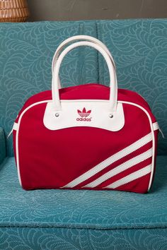 addidas sport bag GET FREE TRAFFIC TO YOUR WEBSITE! http://www.ibotoolbox.com/invited.aspx?jid=72894