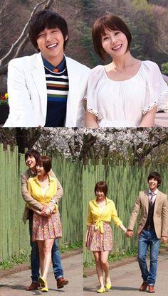 Two new teasers featuring Super Junior's Kim Kibum for upcoming drama 'I Love Italy' revealed #allkpop #kpop #SuperJunior #SuJu
