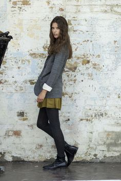 american vintage, fall/winter 2011/12
