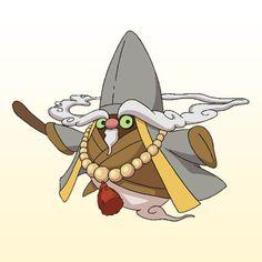 妖怪ウォッチ キャラクター