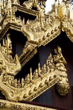 Burma (Myanmar) | Flickr - Photo Sharing!
