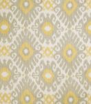 SMC Swavelle Millcreek Home Decor Print Fabric Donetta Paramount Gold at Joann.com