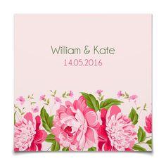 Antwortkarte Blütenzauber in Antikrosa - Postkarte quadratisch #Hochzeit #Hochzeitskarten #Antwortkarte #kreativ #modern https://www.goldbek.de/hochzeit/hochzeitskarten/antwortkarte/antwortkarte-bluetenzauber?color=antikrosa&design=2ef22&utm_campaign=autoproducts