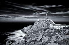 Towards the horizon... by Giacomo Albertini on 500px