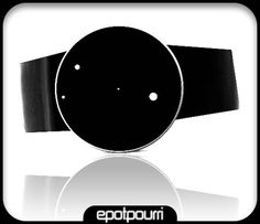denis-guidone-minimalist-watch-design-2
