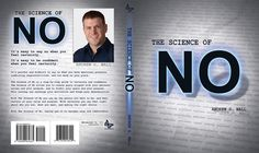 Cover for my son's book designed by Logan