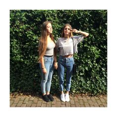 best friends on Tumblr ❤ liked on Polyvore featuring pictures, icon pictures and icon