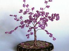 Stromeček štěstí- Sakura Origami, Plants, Origami Paper, Plant, Origami Art, Planets