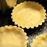Atkins welcomes you to try our delicious Whole-Grain Tart Shell recipe for a low carb lifestyle. Get started by browsing our full list of ingredients here. Start A Diet, Stuffed Shells Recipe, Tart Shells, Atkins Recipes, Low Carb Diet Plan, Dried Beans, No Carb Diets, A Food, Food Processor Recipes
