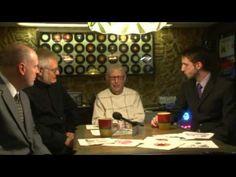 Nick Boldie , Louie Misheff  & Stark Co Rock & Roll
