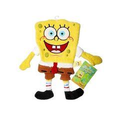 Original et ludique, le gant de toilette de la forme de Bob l'éponge - Le gant de bain Spongebob est drôle et idéal en accessoire de salle de bain enfant  http://www.lamaisontendance.fr/catalogue/gant-de-toilette-bob-leponge-enfant/  #gant #toilette #enfant #bain #gantdetoilette #salledebain #bobleponge #spongebob #jouet