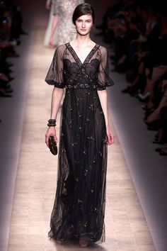 valentino ss13 ready to wear