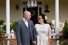 anora crescent photography. wedding photography.