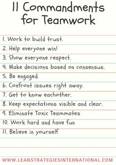 30 Best Teamwork Quotes #inspirational   Quotes   Pinterest ...