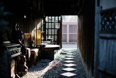 大人の京都旅京町家で暮らすように過ごす休日