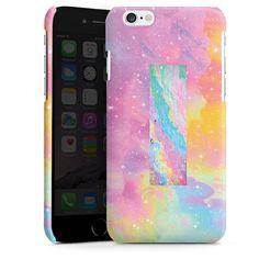 Get Away With It für Premium Case (glänzend) für Apple iPhone 6 von DeinDesign™