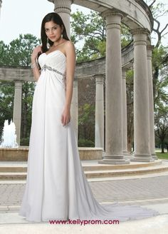 This is a picture of a dress that looks very similar to mine!!