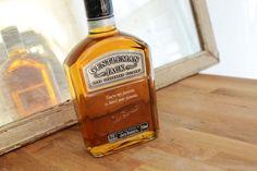 Custom Engraved Whiskey Bottles - The Engraved Bottle