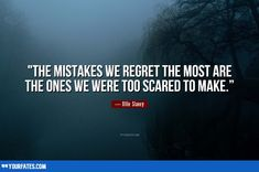Best Learning From Mistake Quotes And Sayings Learning From Mistakes Quotes, Learn From Your Mistakes, Relationship Mistakes, Long Relationship, Mistake Quotes, You Cheated, Make Good Choices, Stay Calm, Forgiving Yourself