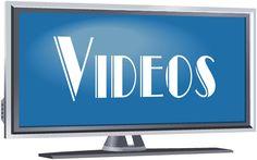 Videos Recomendados (32) - Rocambola-Seleccion de Noticias de Tecnologia en Internet