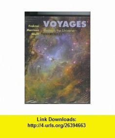 Voyages Through Universe- Text (9780005553718) Andrew Fraknoi, David Morrison, Sidney C. Wolff , ISBN-10: 0005553717  , ISBN-13: 978-0005553718 ,  , tutorials , pdf , ebook , torrent , downloads , rapidshare , filesonic , hotfile , megaupload , fileserve Universe, Texts, David, Tutorials, Ebooks, Pdf, Pandora, Outer Space, Lyrics