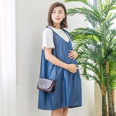 0ae1b7fa76d Source Hot sale korean style beautiful long lady maternity party one-piece  formal summer dresses for pregnant women on m.alibaba.com