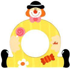 Ω γράμμα - Αναζήτηση Google Sunflower Crafts, Greek, Symbols, Letters, Google, Fictional Characters, Art, Art Background, Kunst
