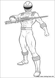 Power Rangers Overdrive Coloring Template Google Search Power Rangers Cool Coloring Pages Power Rangers Coloring Pages