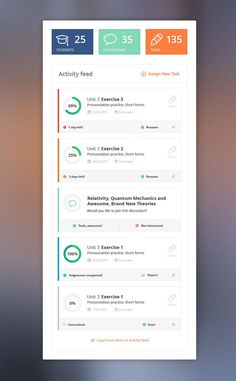 This post is complete collection of latest free UI designs PSD .You can see several kinds of UI/UX designs PSD such as Free UI Kit's, various web UI Elements, Mobile UI Elements etc. Desing App, Mobile App Design, Mobile Ui, Web Design, Flat Design Icons, Timeline App, Notification App, Plant Icon, Desktop Design