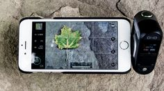 Turn Your Phone into a Pro-Caliber Camera with This Tiny Add-On