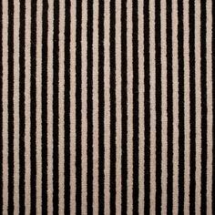 Lothian Wool Berber Carpet