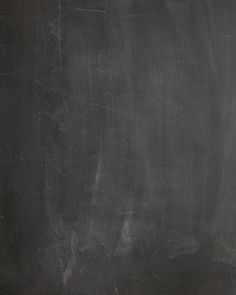 Free Chalkboard background download | You and me chalkboard printable print | Free Chalkboard fonts