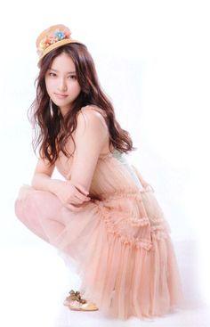本当はからっぽ - 武井咲 Japanese Beauty, Japanese Girl, Asian Beauty, Pretty Little Dress, Little Dresses, Emi Takei, Asian Cute, Looking Gorgeous, Beautiful