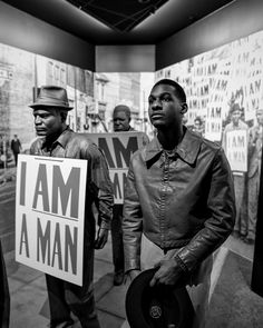 """""""I'm the same as the pale man with the thinner nose"""" Photo by Thin Nose, Leon Bridges, History, Film, Music, Instagram Posts, Books, Men, Musica"""