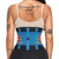 745e7446979e6 Favorable Plus Size Bodysuits Latex Hip Lifting Open Crotch S Curves  Shapewear For Postpartum Slimming Sports