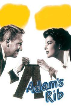 Adam's Rib Amazon Instant Video ~ Spencer Tracy, http://www.amazon.com/dp/B0013V5CIU/ref=cm_sw_r_pi_dp_dHwoxb1XR7J7Q