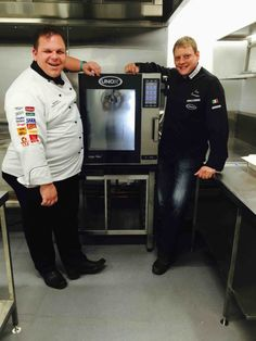chef-talk-adam-moore-executive-chef-equipment-justthesizzle