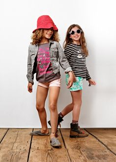 137 Best baby fashion images   Cute kids, Little girl fashion, Cute ... 2898342be9