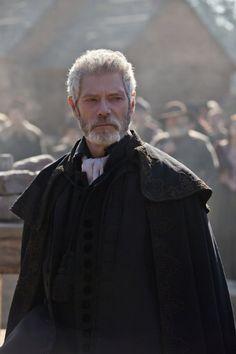Stephen Lang in Salem (2014)