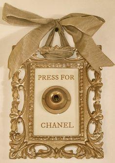 Press it, press it ^^