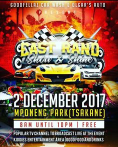 East Rand are you ready? Car Wash, Comic Books, Entertaining, Comics, Drinks, Beverages, Drawing Cartoons, Comic Book, Drink