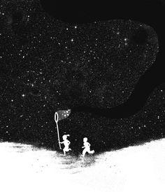 O amor   na ansiedade dolorosa,  como no desejo feliz,  só subsiste se resta uma parte por conquistar.  Não amamos senão o que não possuímos    INTEIRAMENTE      _Marcel Proust