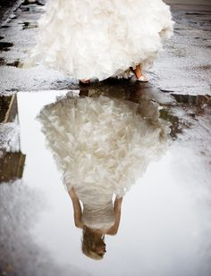 Oh my...one of the prettiest bridal images I've seen... by Greer G Photography...http://greergphotography.com/natural/blog#