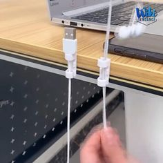 Clever Gadgets, Cool Gadgets To Buy, Cool Kitchen Gadgets, Home Gadgets, Cool Kitchens, Led Christmas Tree, Christmas Home, 3d Templates, Drill Press Table
