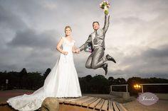 Casamento em Curitiba - Camila e Rodrigo