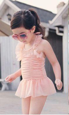 Girls' Clothing (newborn-5t) Baby & Toddler Clothing Gymboree Baby Girls 18 24 Months Skort Skirt Denim Flowers Nourishing The Kidneys Relieving Rheumatism