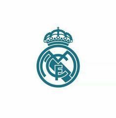 Real Madrid Kit, Real Madrid Logo, Real Madrid Football Club, World Football, Imagenes Real Madrid, Badges, Equipe Real Madrid, Real Madrid Wallpapers, Cell Wall