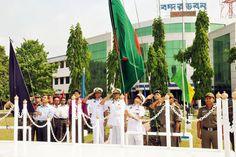 চট্টগ্রাম বন্দরের ১৩০ বছর পূর্তিতে শনিবার থেকে শুরু হচ্ছে দুদিনব্যাপী পোর্ট এক্সপো - http://paathok.news/20612