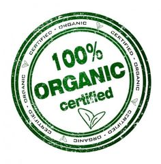 Organic pesticides not always 'greener' choice, study finds -- ScienceDaily